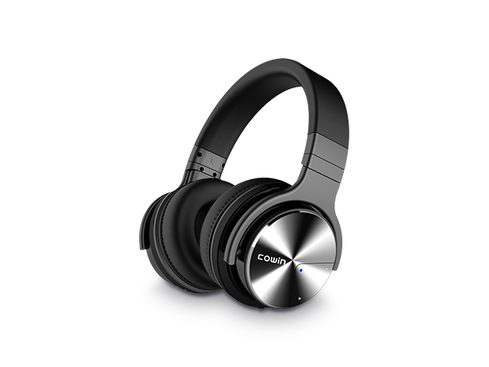 MacTrast Deals: Cowin E7 Pro Noise Cancelling Over-Ear Wireless Headphones