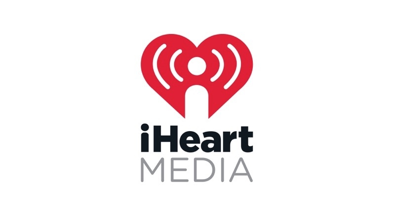 More Details of Apple's Investment Talks With iHeartMedia Have Surfaced