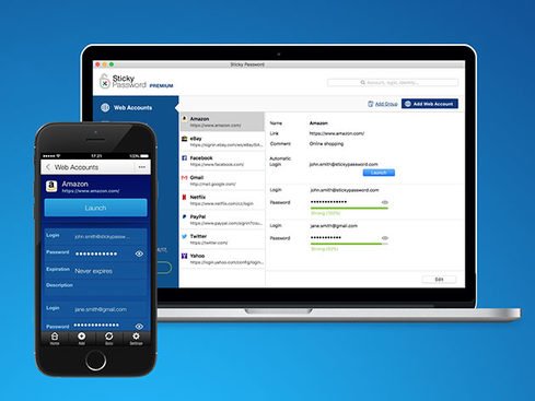 MacTrast Deals: Ivacy VPN: Lifetime Subscription