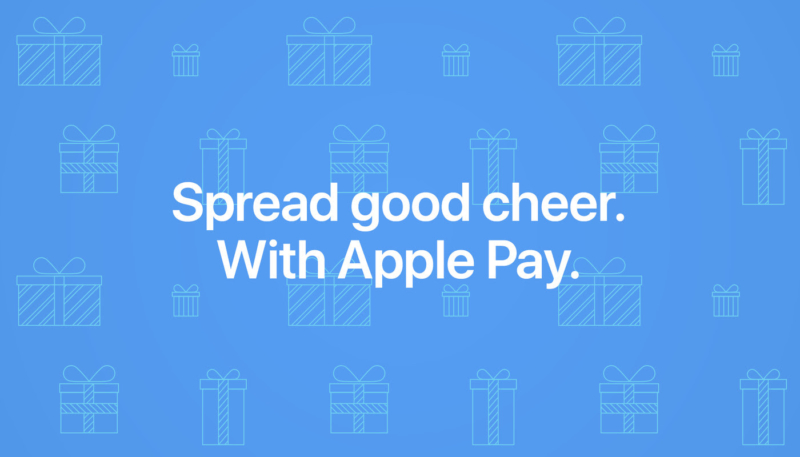 Latest Apple Pay Promo: Get a $20 Promo Code from Nike When You Spend $100 or More