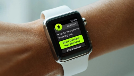 Mactrast | Apple News - iPhone, iPad, Mac, Watch, TV, and more