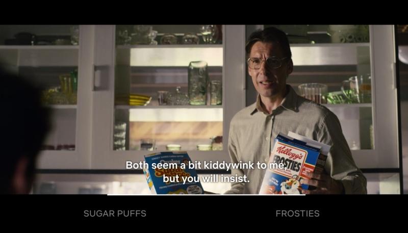 Just FYI: Netflix's New Interactive 'Black Mirror: Bandersnatch' Episode Won't Work on Apple TV