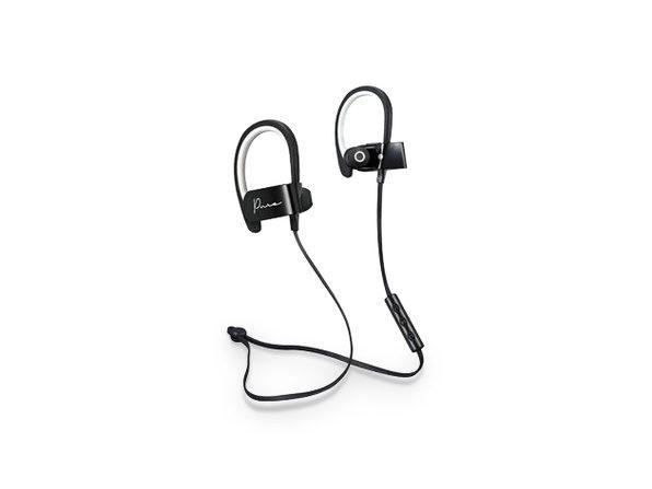 MacTrast Deals: Mental Beats Pure Wireless Earbuds