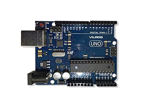 MacTrast Deals: Arduino Uno Ultimate Starter Kit & Course Bundle