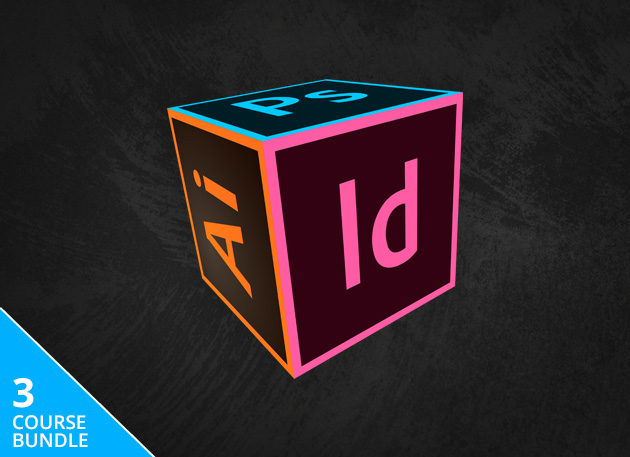 MacTrast Deals: Graphic Design Certification School