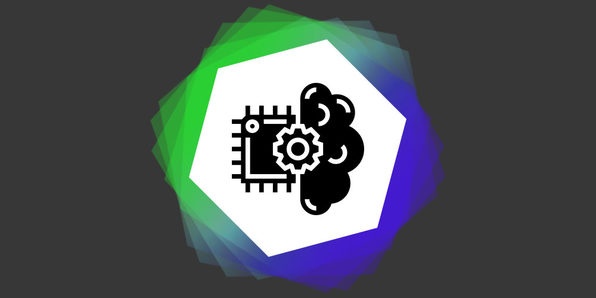 MacTrast Deals: Machine Learning For Apps – Bring the Power of Machine Learning to Mobile Using CoreML & Python