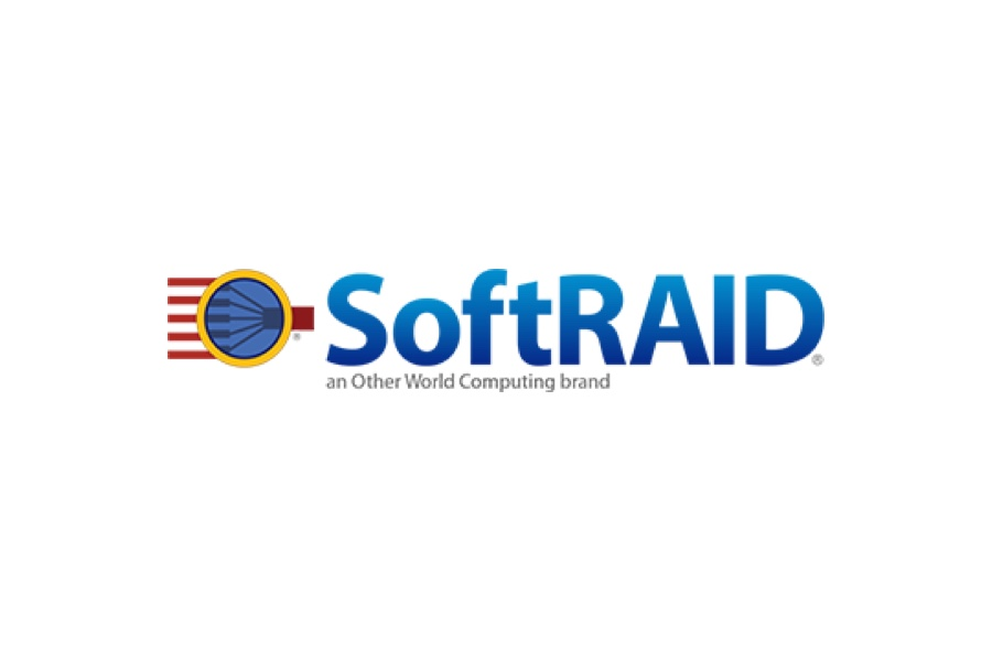 QnA VBage OWC's SoftRAID 5.7.3 Now Offers Support for Akitio