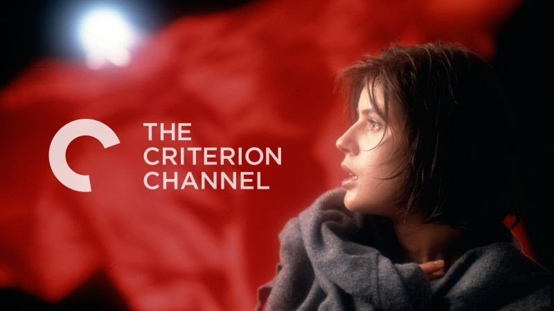 Criterion Collection's 'Criterion Channel' Streaming Service Launches in April