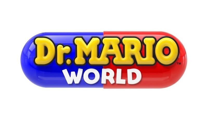 Nintendo is Bringing a New 'Dr. Mario World' Game to iOS and Android Devices This Summer