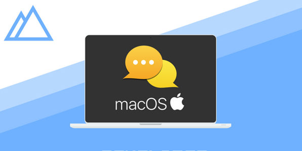 MacTrast Deals: Intro to macOS Development – Grow Your Dev Skills By Creating Your Own Weather App & Slack Clone