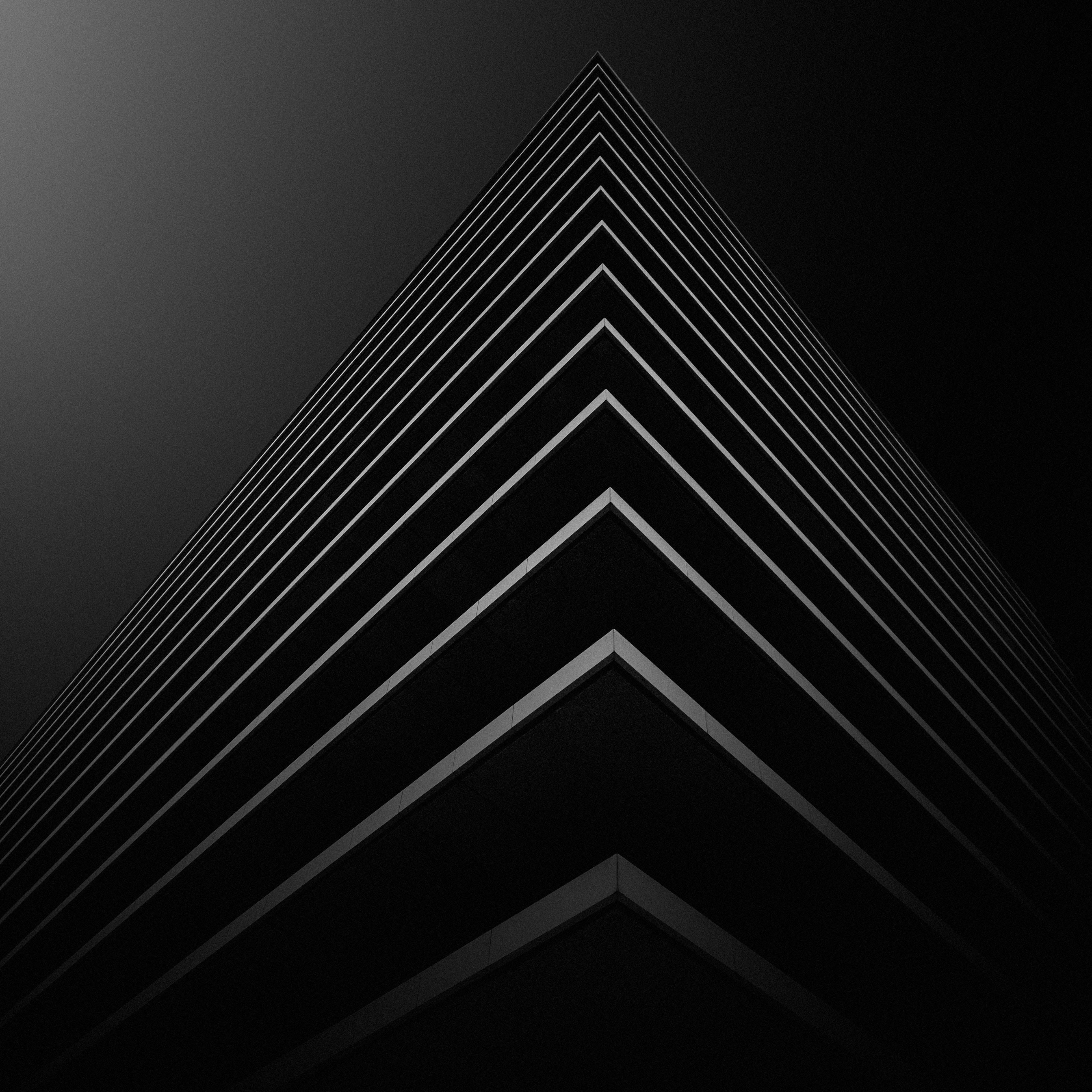 Wallpaper Weekends: Abstract iPhone Wallpapers