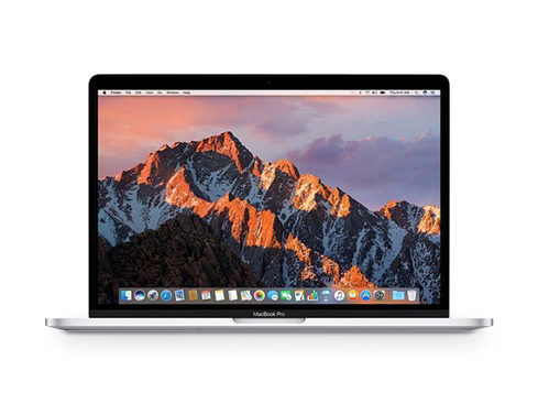 13-inch MacBook Pro Could Get a May Update, Says Leaker