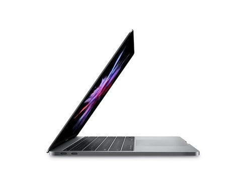 """MacTrast Deals: Apple MacBook Pro 13"""" 512 GB SSD"""