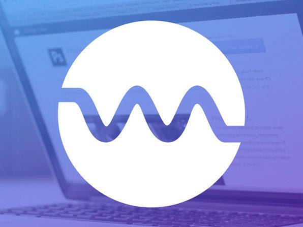 MacTrast Deals: Offcloud Download Manager: Lifetime Subscription