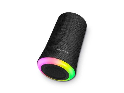 MacTrast Deals: Soundcore Flare Bluetooth Speaker