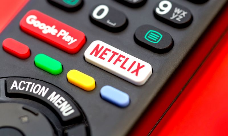 Netflix Releases for June 2020: Coming and Goings
