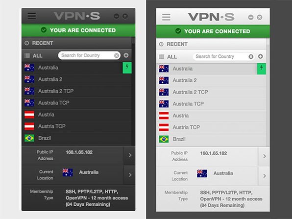 MacTrast Deals: VPNSecure: Lifetime Subscription - The Encrypted, Zero-Logging VPN Service