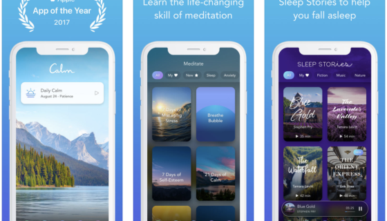best_meditation_apps_ios