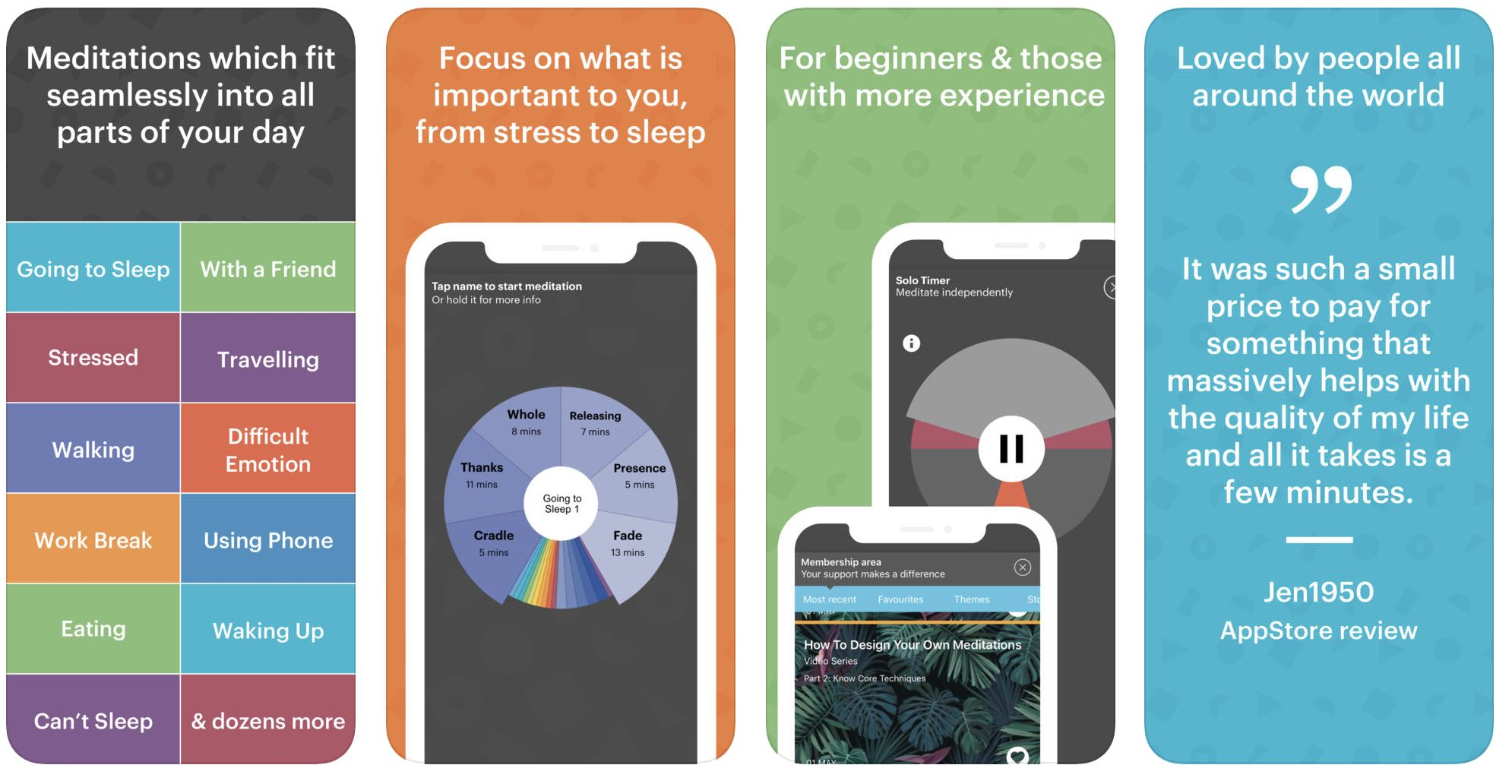buddhify_meditation_app_ios