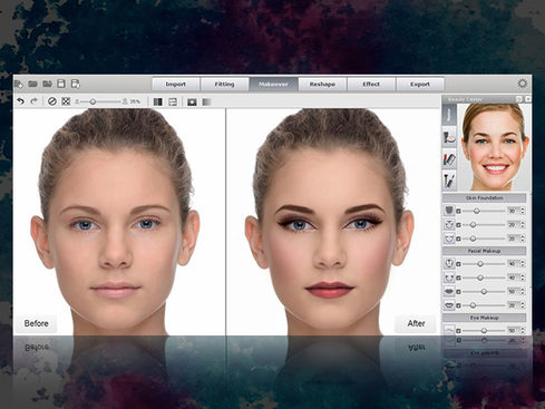 MacTrast Deals: FaceFilter Pro 3 - The Ultimate Beauty Kit for All Your Photos