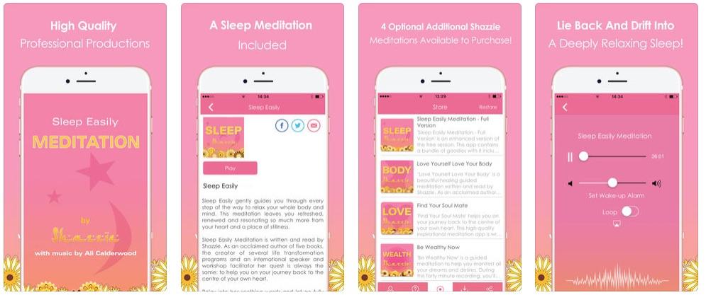 sleep_easily_mediation_ios