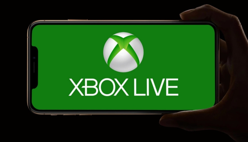 Microsoft SDK to Bring Your Xbox Live Data to Your iOS