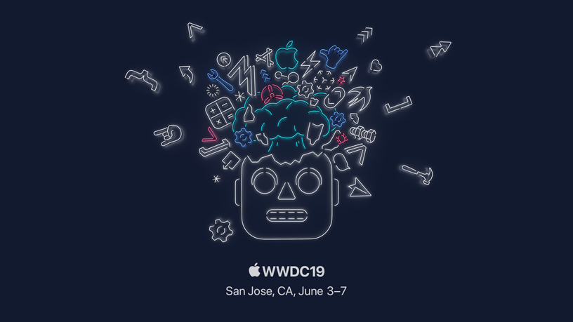 Apple May Unveil New Modular Mac Pro and New 6K Pro Display at WWDC 2019
