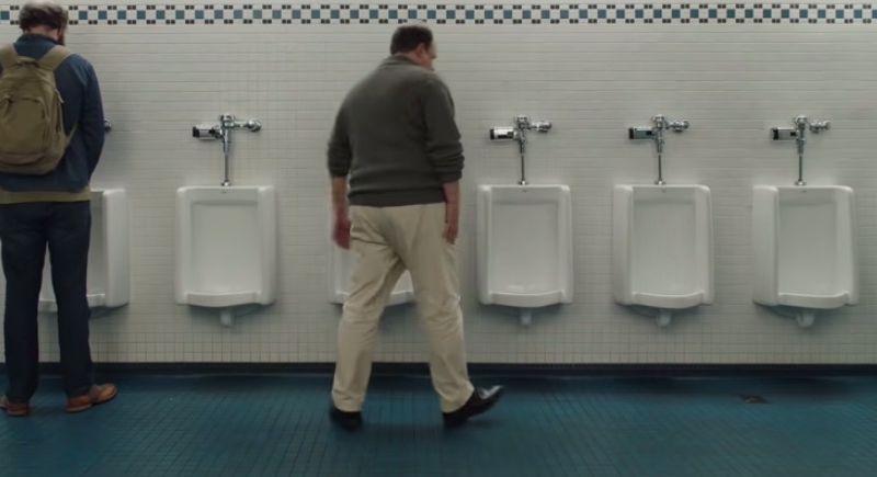 Apple's New 'Privacy on iPhone — Private Side' Ad Uses Humor to Make Online Privacy Relatable