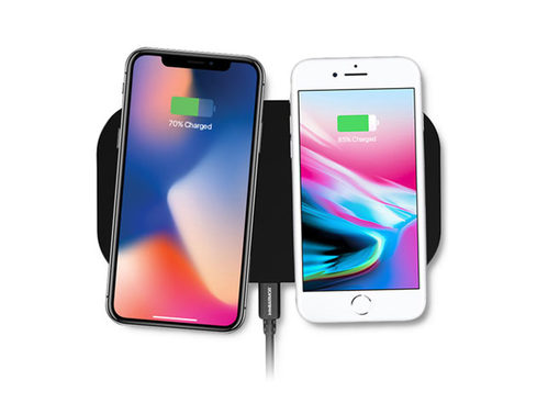 MacTrast Deals: AirCharge Pro Wireless Charger