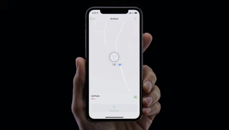 Four New 'iPhone Can Do What?' Videos Promote Apple Pay Cash, Find my iPhone, Dual SIM, A12 Bionic Chip