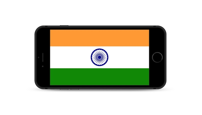 Apple Suppliers Continue to Lay Groundwork for Moving More Production to India