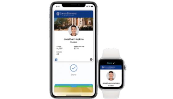 Mactrast   Apple News - iPhone, iPad, Mac, Watch, TV, and more