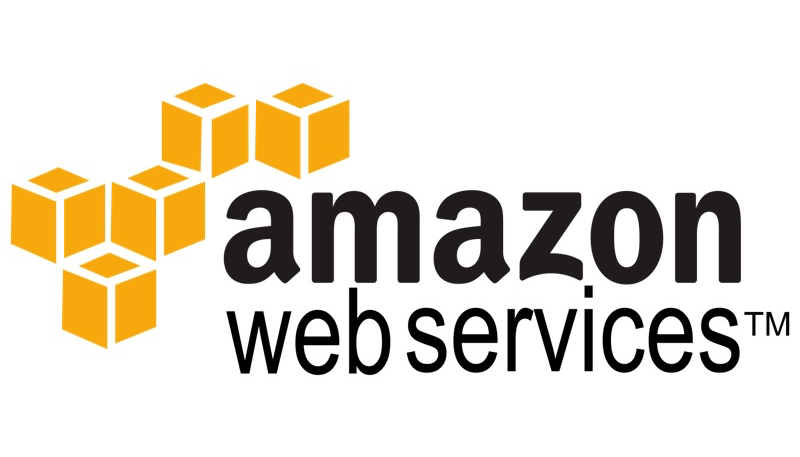 Apple's Monthly Amazon Web Services Bill is $30 Million