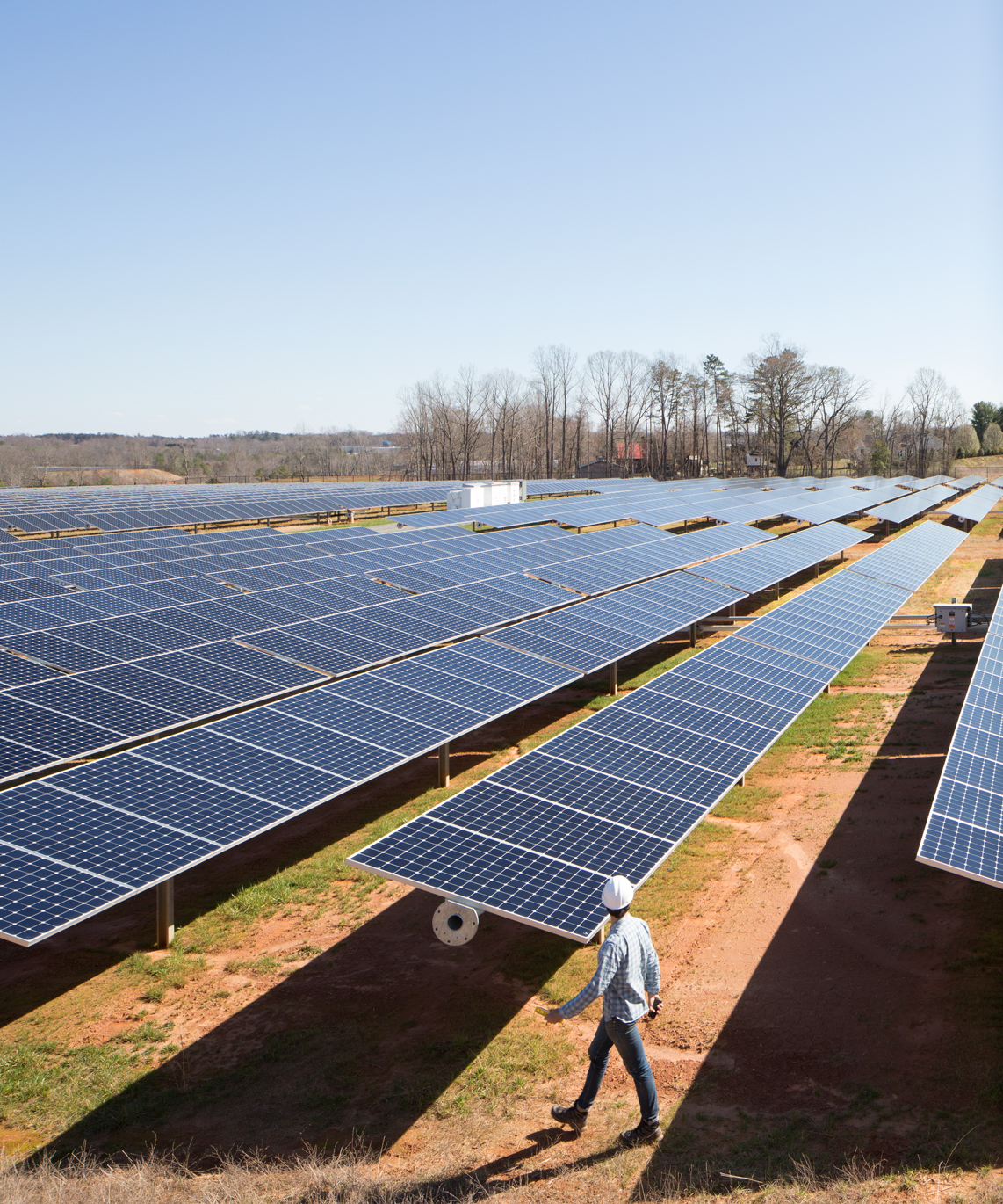Foxconn and Other Apple Partners Pledge to Use Only 100% Renewable Energy for Apple Production