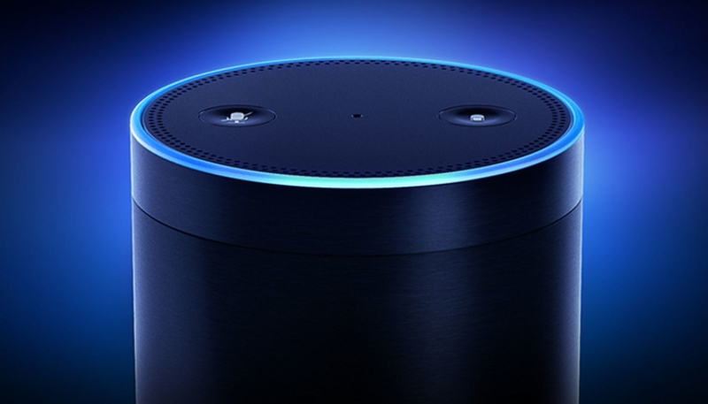 Thousands of Amazon Employees Listening to Alexa Requests, Says Report