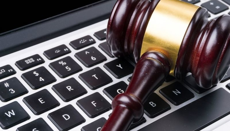 Federal Judge Rejects Apple's Request to Dismiss MacBook Butterfly Keyboard Lawsuit