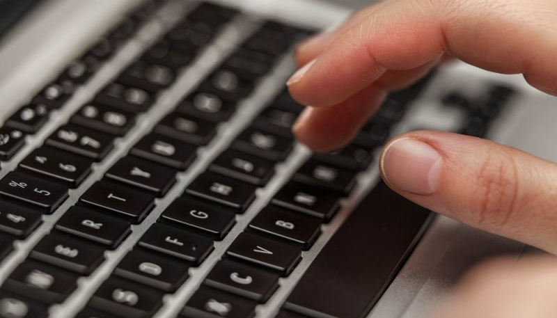 Ming-Chi Kuo: Apple to Use New Scissor Switch Keyboard Design in New MacBooks