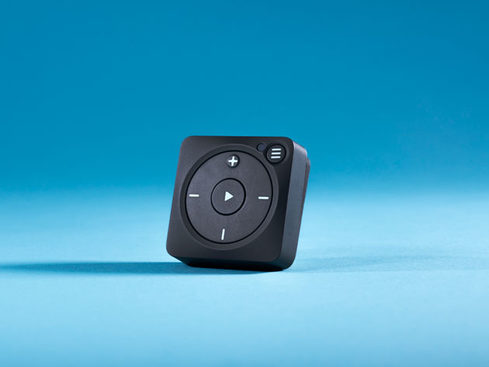 MacTrast Deals: Mighty Vibe Spotify Offline Player