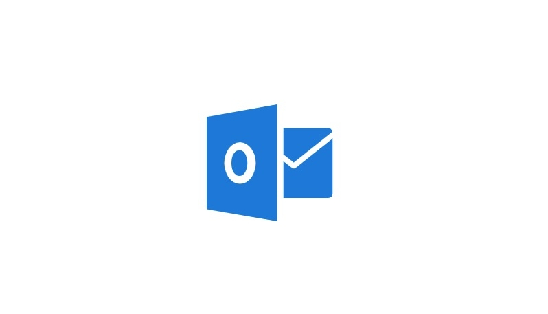 Microsoft Says Hackers Had Access to Some Outlook.com Account Details
