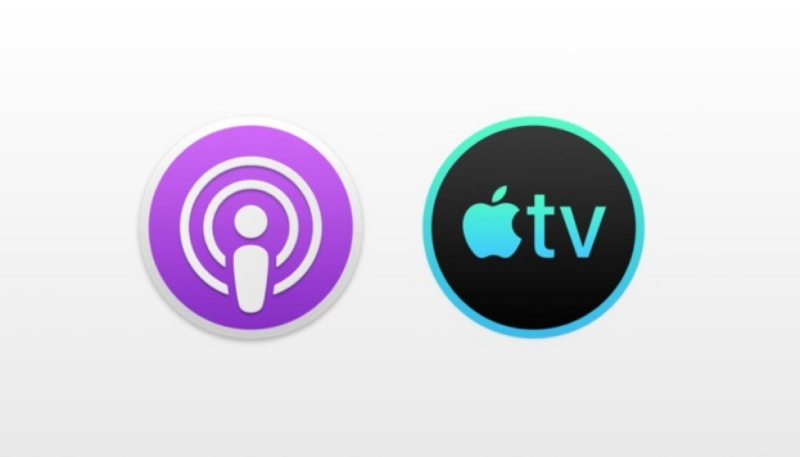 macOS 10.15 Could Feature Standalone Music and Podcasts Apps, Redesigned Books App