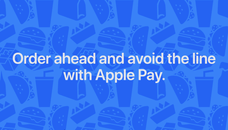 Latest U.S. Apple Pay Promo: $1 Tacos From Taco Bell
