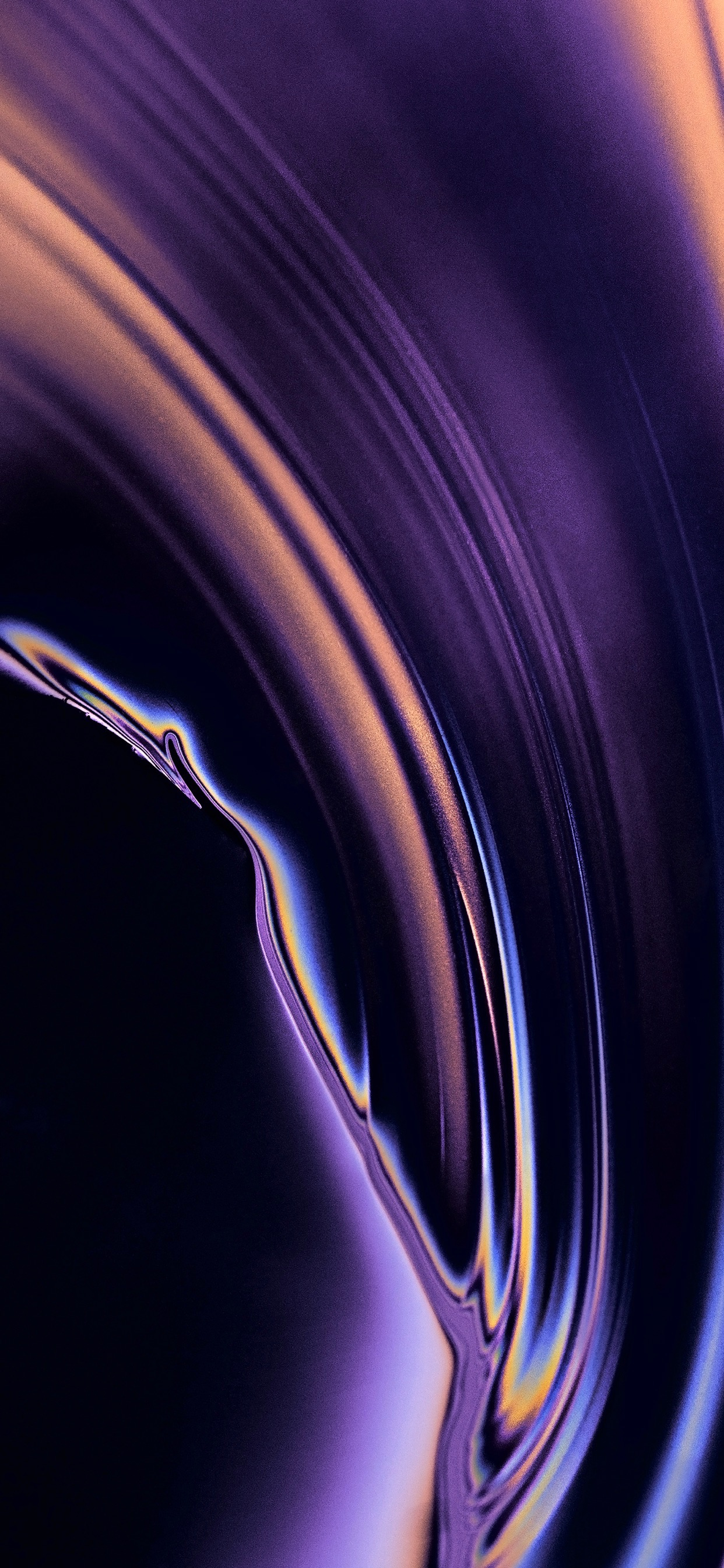 Wallpaper Weekends Abstract Iphone Wallpapers From The