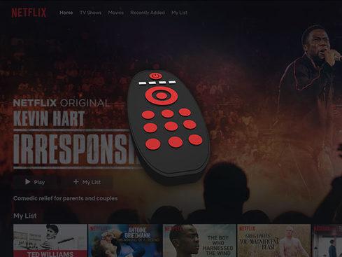 MacTrast Deals: Clicker Netflix Player For Mac