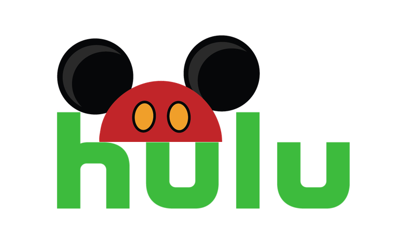 Disney Has 'Full Operational Control' of Hulu Following Comcast Deal