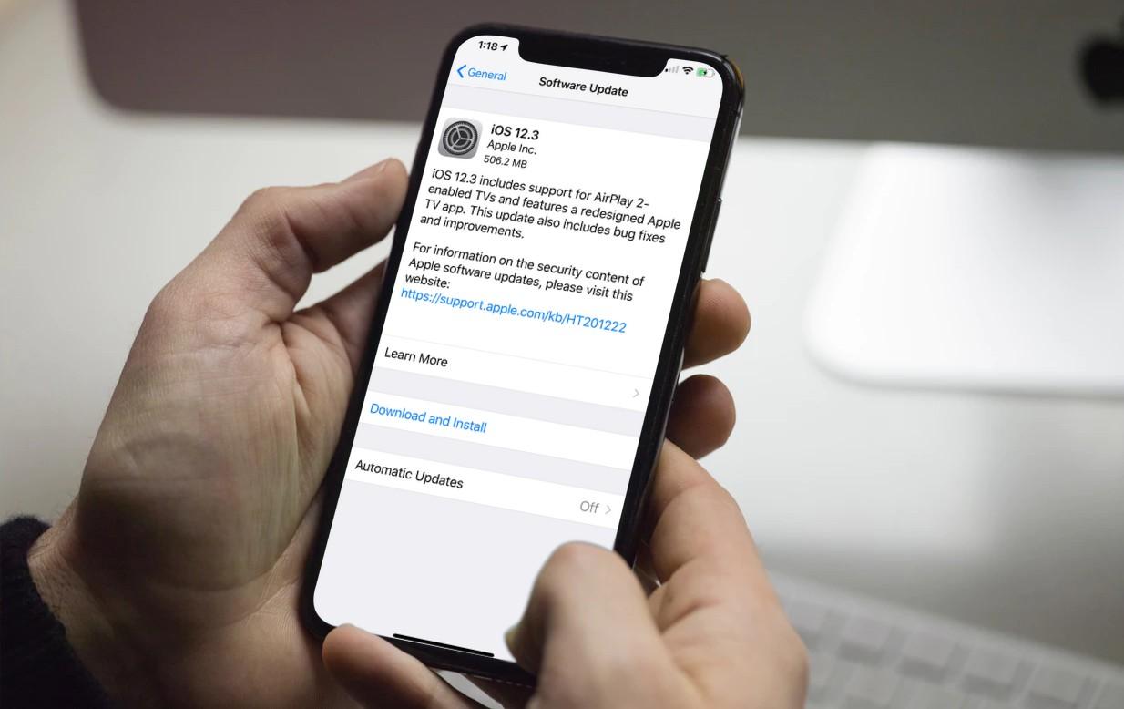 apple-resmi-luncurkan-update-ios-terbarunya-ios-123