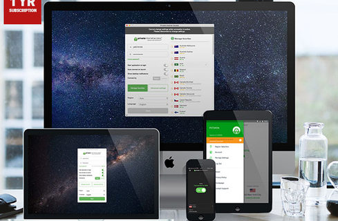 MacTrast Deals: Private Internet Access VPN Subscriptions