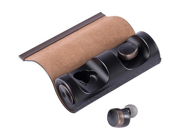 MacTrast Deals: PaMu Scroll True Wireless Earbuds & Case