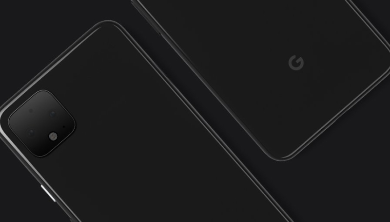 Google Confirms Their Pixel 4 Phone Will Feature a Square Camera Bump