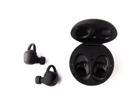 MacTrast Deals: xFyro ARIA True Wireless Bluetooth Earbuds