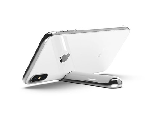 MacTrast Deals: StandONE iPhone X Stand